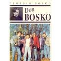 Don Bosko - Teresio Bosco (1993)