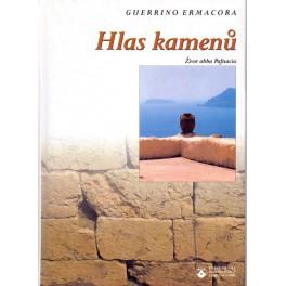 Hlas kamenů - Guerrino Ermacora