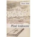 Písně království I. - Pavel Johr