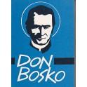 Don Bosko - Alberti