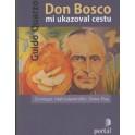 Don Bosco mi ukazoval cestu - Guido Quarzo