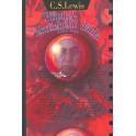 Přípitek zkušeného ďábka - C. S. Lewis (1997)