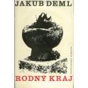 Rodný kraj - Jakub Deml