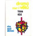 Drama věků - část 3. - Touha věků - Ellen Gould Whiteová