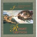Římský triptych - Jan Pavel II.