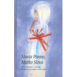 Maria Panno, Matko Slova