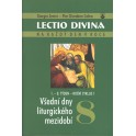 8 Všední dny liturgického mezidobí - Giorgio Zevini - Pier Giordano