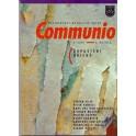 Communio 2001/2 - Odpuštění hříchů