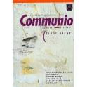 Communio 2002/2 - Život věčný