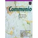 Communio 2002/4 - Člověk v Božím světle