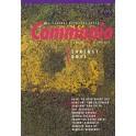 Communio 2003/4 - Svatost dnes