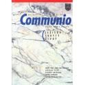 Communio 2004/1 - Ježíšův skrytý život