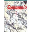 Communio 2004/2 - Křest