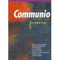 Communio 2005/4 - Biřmování