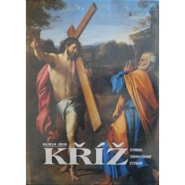 Kříž - Ziehr Wilhem