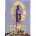 Bohemia Jesuitica 1556 - 2006 - Petronilla Cemus