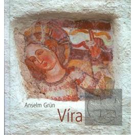 Víra - Anselm Grün