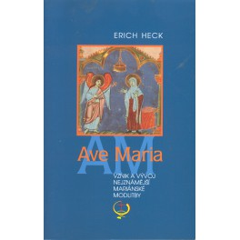 Ave Maria - Erich Heck