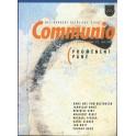 Communio 2008/ 2 - Proměnění Páně