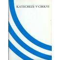 Katecheze v církvi - Papež Jan Pavel II.