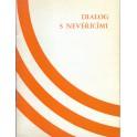 Dialog s nevěřícími - František kardinál König, Vincenzo Miano
