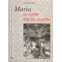 Maria ve světle Ducha svatého - Jarmila Kolářová (1998)