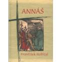 Annáš - František Hobizal
