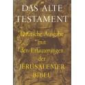 Das Alte Testament