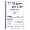 Teologický sborník 2/1995 - Viděl jsem tvé slzy