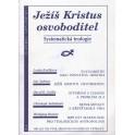 Teologický sborník 4/1995 - Ježíš Kristus osvoboditel