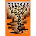 Klíč ke Starému zákonu - Josef Hrbata (1993)