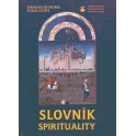 Slovník spirituality - Stefano de Fiores, Tullo Goffi