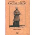 Encyklopedie řádů a kongregací v českých zemách III. díl 1.sv. - Žebravé řády - Milan M. Buben