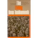 The Living New Testament
