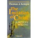 The Imitation of Christ - Thomas á Kempis