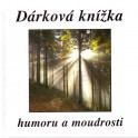 Dárková knížka humoru a moudrosti