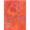Jiskry sv. Ignáce - P. Gabriel Hevenesi T.J. (1993) brož.