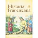 Historia Franciscana