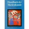 Handbuch der Marienkunde
