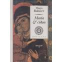 Maria a církev - Hugo Rahner