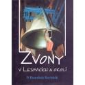 Zvony v Letovicích a okolí - P. František Krchňák