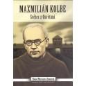 Maxmilián Kolbe - Elaine Murrayová Stoneová