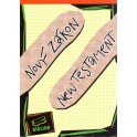 Nový zákon - New Testament