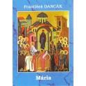 Mária - František Dancák