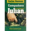 Compaňero Julian - Carlos Jiménez
