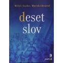 Deset slov - Miloš Szabo, Marek Chvátal