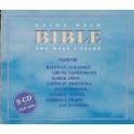 Kniha knih - Bible pro malé i velké