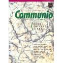 Communio 2004/3 - 4 Bohu zasvěcený život
