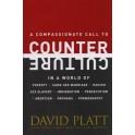 Counter Culture - David Platt