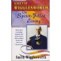 On Spirit-Filled Living - Smith Wigglesworth